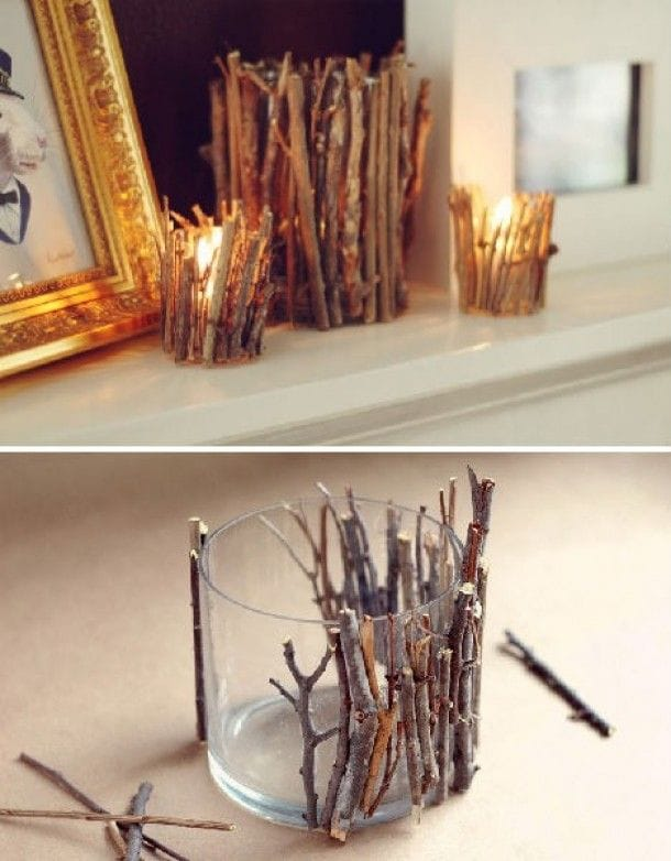 candle-holder-diy