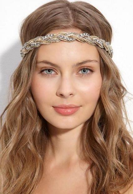 cute-headband