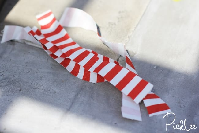 fabric scrap banner1
