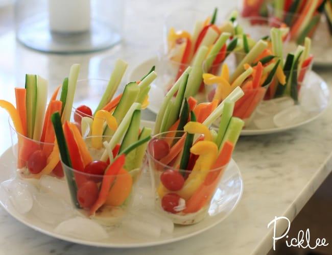 individual-veggie-dip-cups1
