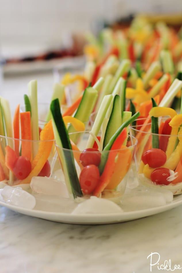 individual-veggie-dip-cups2