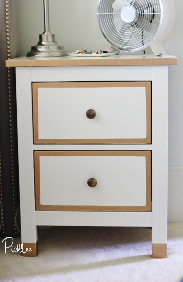 ikea-nightstand hack-4