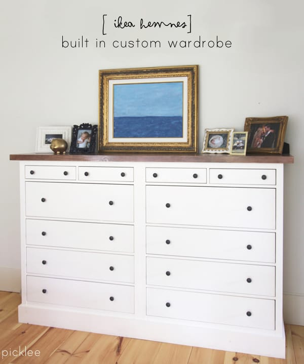 of songesand white beautiful master drawer dresser hemnes ikea bedroom