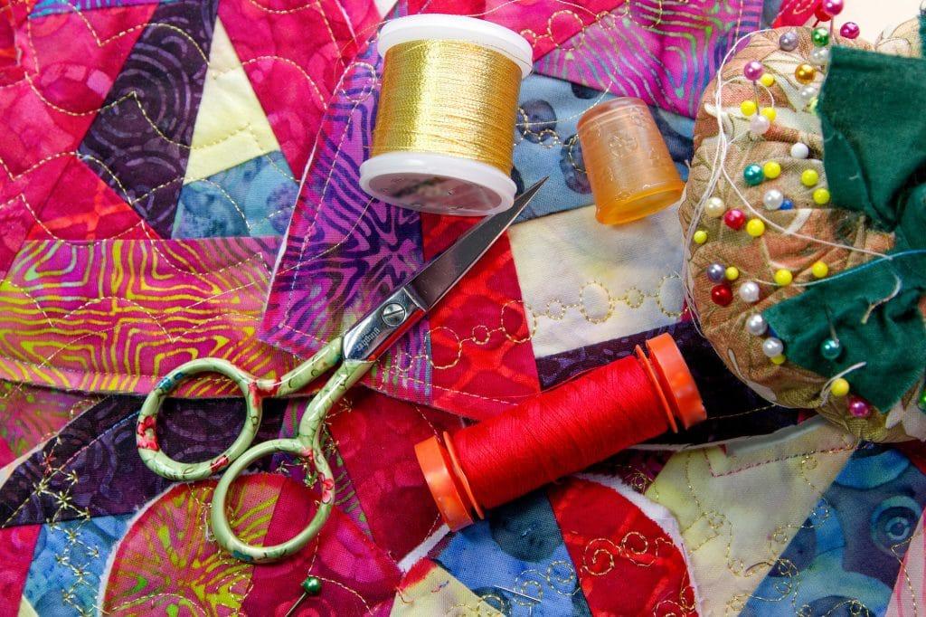beautiful homemade craft ideas