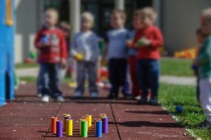 10 benefits of the Montessori method