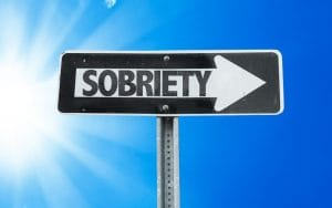 10 thoughtful gifts to celebrate sobriety