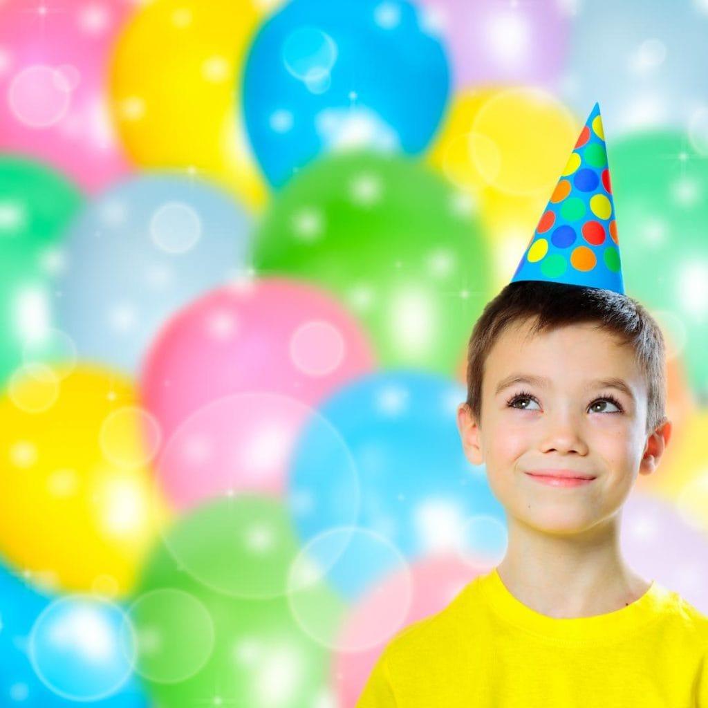 13 best birthday gifts boys