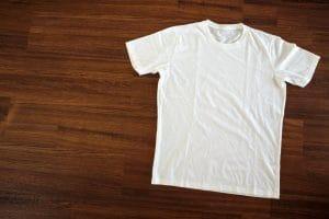 DIY ideas for old tshirts