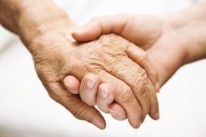 how to choose nursing home