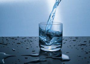 Kinetico CGC Water